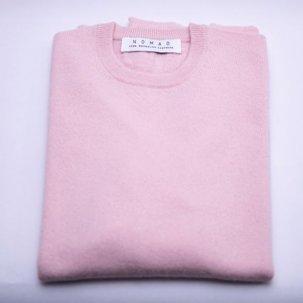Cashmere Jumper Women